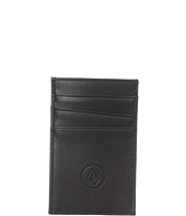 Volcom - Carded Wallet