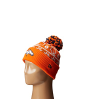 New Era - Sweater Chill Denver Broncos