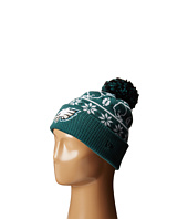 New Era - Sweater Chill Philidelphia Eagles