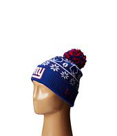 New Era - Sweater Chill New York Giants