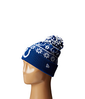New Era - Sweater Chill Indianapolis Colts