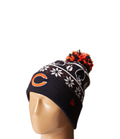New Era - Sweater Chill Chicago Bears