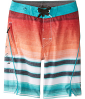 Rip Curl Kids - Mirage Aggrofader Boardshorts (Big Kids)