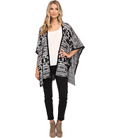 ONLY - Justina Knit Poncho