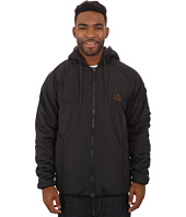Billabong - Eureka Reversible Jacket
