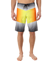 Billabong - Fluid Boardshorts