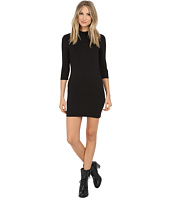 ONLY - Style 3/4 Sleeve Dress