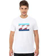 Billabong - Assembly T-Shirt