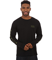 Billabong - Foster Long Sleeve T-Shirt