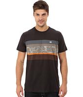 Billabong - Spinna T-Shirt