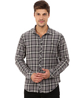 Billabong - Fremont Flannel
