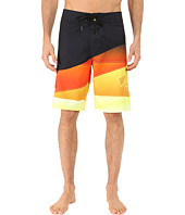 Billabong - Pulse Boardshorts