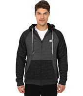 Billabong - Balance Sherpa Lined Zip