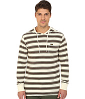 Billabong - Grafton Pullover