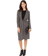 ONLY - Ella Long Wrap Jacket