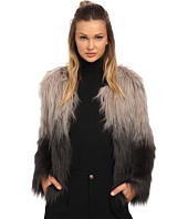 ONLY - The Favorite Faux Fur Coat