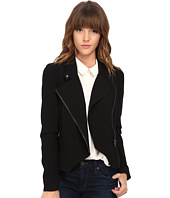 ONLY - Hunt Cropped Blazer Jacket