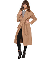 ONLY - Edna Wrap Coat