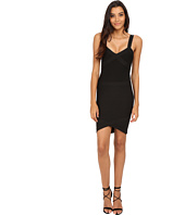 ONLY - Fit Bodycon Bandage Dress