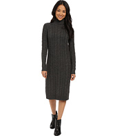 ONLY - Jasmina Long Sweater Dress