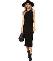 ONLY - Lyna Midi Dress