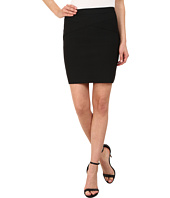 ONLY - Fit Bodycon Bandage Skirt
