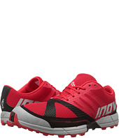 inov-8 - Terraclaw™ 250