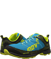 inov-8 - Roclite™ 295