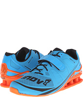 inov-8 - FastLift™ 325