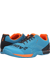 inov-8 - F-Lite™ 250