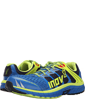 inov-8 - Road Claw 275