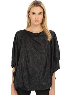 Camisas de hombre Vivienne Westwood - Fashiolaes