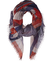 Vivienne Westwood - New Flag 110X140