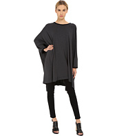 Vivienne Westwood Anglomania - Elephant T-Shirt