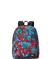 Vans - Saulo Ibarra Backpack