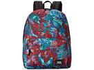 Vans Saulo Ibarra Backpack