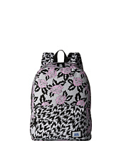 Vans - Eley Kishimoto Novelty Backpack