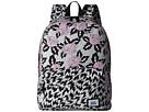 Vans Eley Kishimoto Novelty Backpack