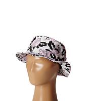 Vans - Eley Kishimoto Bucket Hat