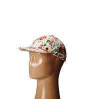 Vans - Leila Hat