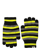 Vans - Happy Hands Gloves