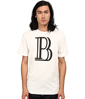 Pierre Balmain - Balmain T-Shirt