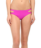Billabong - Sol Searcher Capri Bikini Bottom