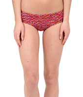 Billabong - Gypsy Dreamin Hawaii Bikini Bottom