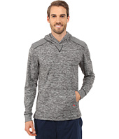 Tommy Bahama - Sueded Melange Jersey Pullover Hoodie