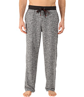 Tommy Bahama - Sueded Melange Jersey Pants