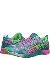 ASICS - GEL-Hyper Tri™ 2