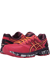 ASICS - GT-2000™ 4 Trail