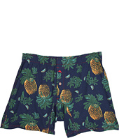 Tommy Bahama - Fruit for Thought Knit Boxers