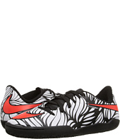 Nike Kids - JR Hypervenom Phelon II NJR IC Soccer (Toddler/Little Kid/Big Kid)